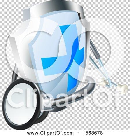 Transparent clip art background preview #COLLC1568678