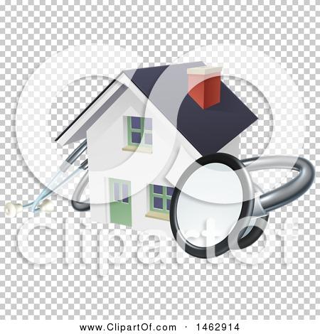 Transparent clip art background preview #COLLC1462914