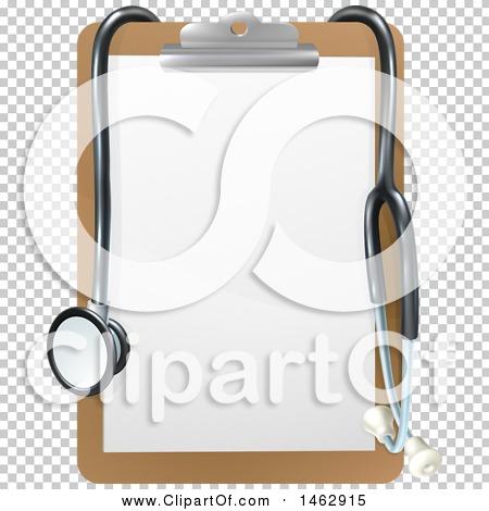 Transparent clip art background preview #COLLC1462915
