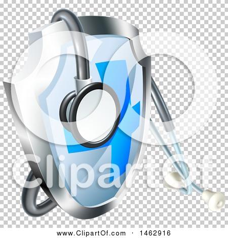 Transparent clip art background preview #COLLC1462916