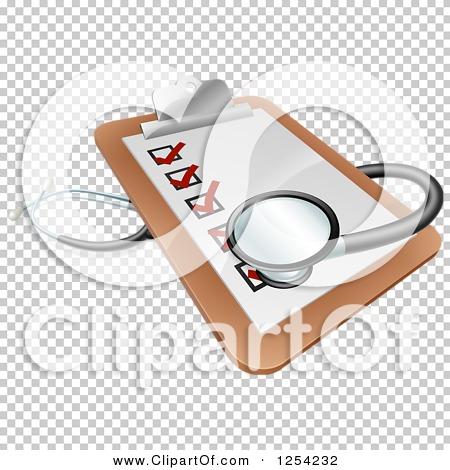 Transparent clip art background preview #COLLC1254232