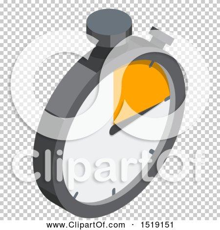 Transparent clip art background preview #COLLC1519151