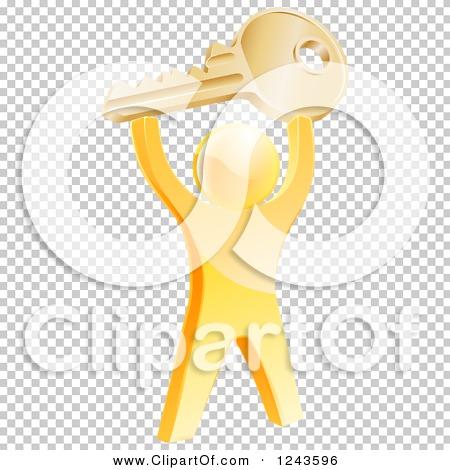 Transparent clip art background preview #COLLC1243596