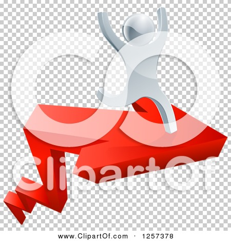 Transparent clip art background preview #COLLC1257378