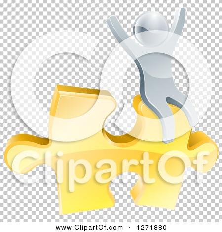 Transparent clip art background preview #COLLC1271880