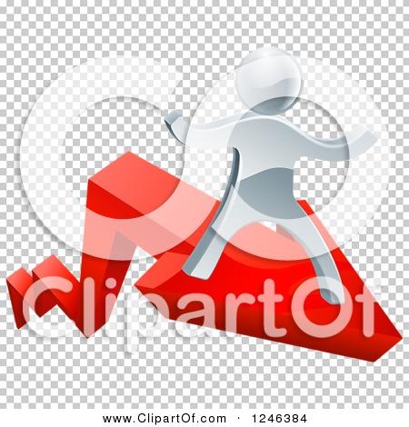 Transparent clip art background preview #COLLC1246384