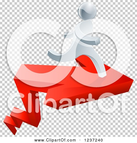 Transparent clip art background preview #COLLC1237240