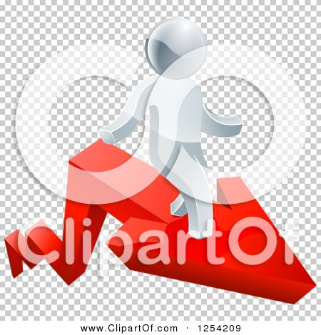 Transparent clip art background preview #COLLC1254209