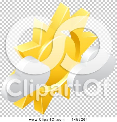Transparent clip art background preview #COLLC1458264