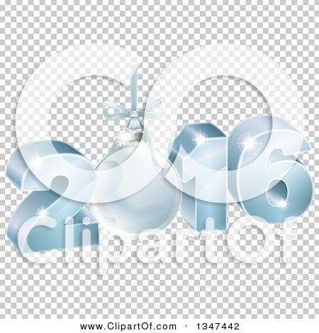 Transparent clip art background preview #COLLC1347442