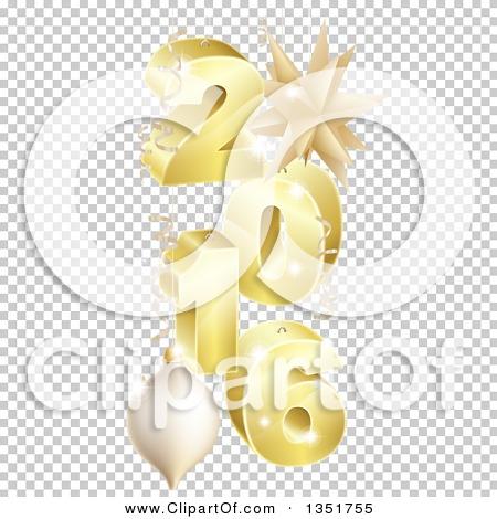 Transparent clip art background preview #COLLC1351755
