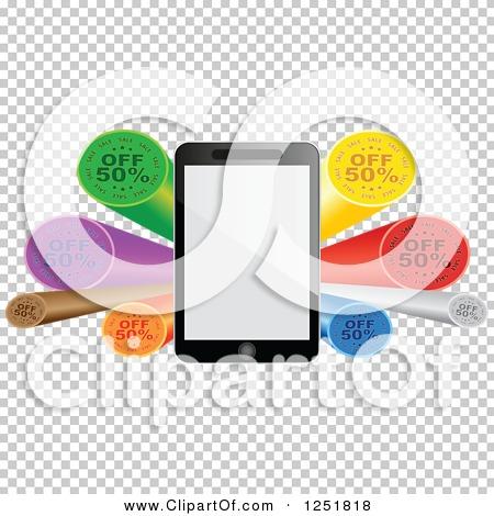 Transparent clip art background preview #COLLC1251818