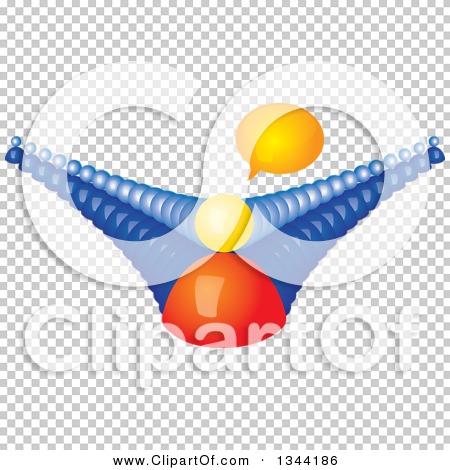 Transparent clip art background preview #COLLC1344186