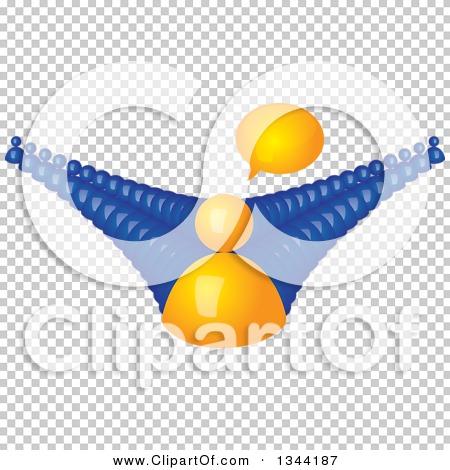 Transparent clip art background preview #COLLC1344187
