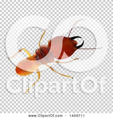 Transparent clip art background preview #COLLC1409711