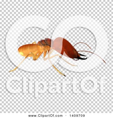 Transparent clip art background preview #COLLC1409709