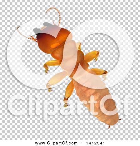 Transparent clip art background preview #COLLC1412341