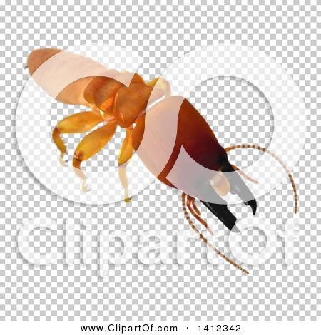 Transparent clip art background preview #COLLC1412342