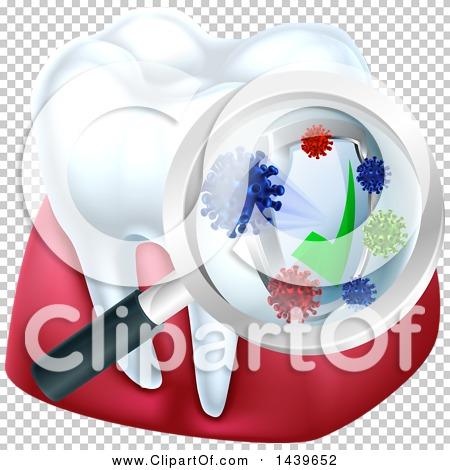 Transparent clip art background preview #COLLC1439652