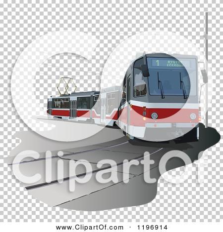 Transparent clip art background preview #COLLC1196914