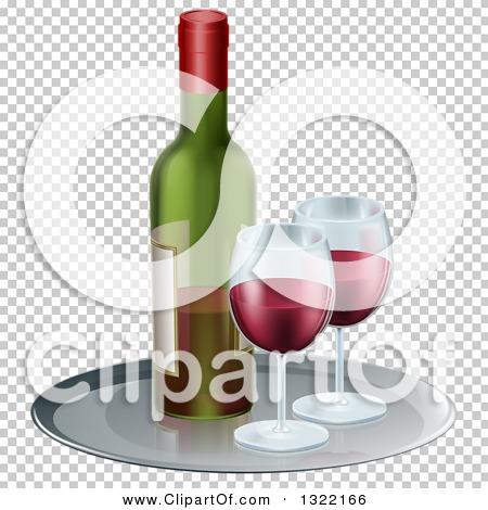 Transparent clip art background preview #COLLC1322166