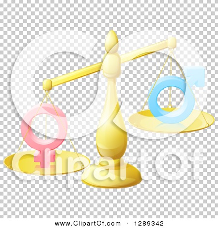 Transparent clip art background preview #COLLC1289342