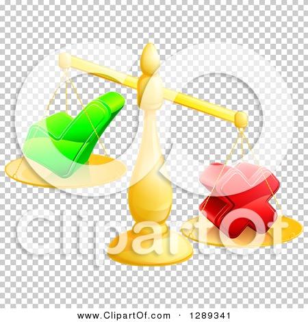 Transparent clip art background preview #COLLC1289341