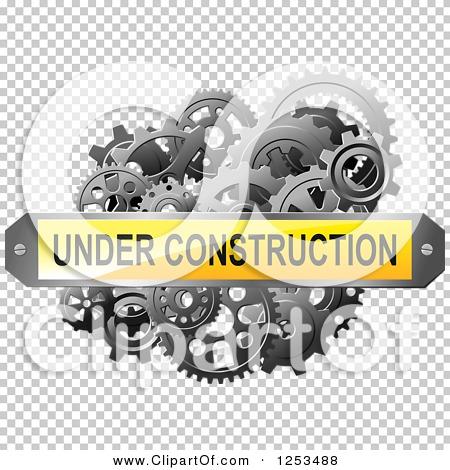 Transparent clip art background preview #COLLC1253488