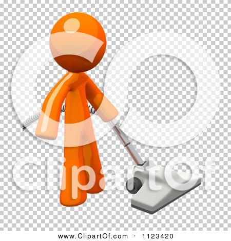Transparent clip art background preview #COLLC1123420