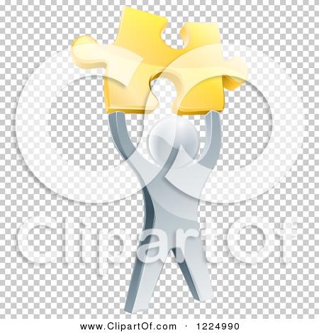 Transparent clip art background preview #COLLC1224990