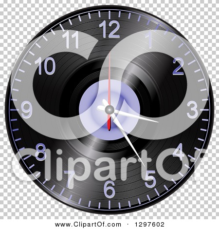 Transparent clip art background preview #COLLC1297602