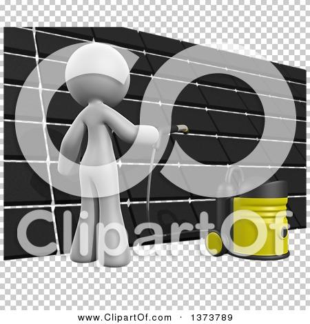 Transparent clip art background preview #COLLC1373789