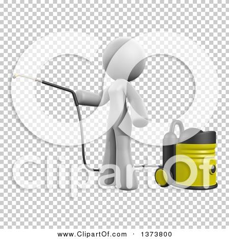 Transparent clip art background preview #COLLC1373800