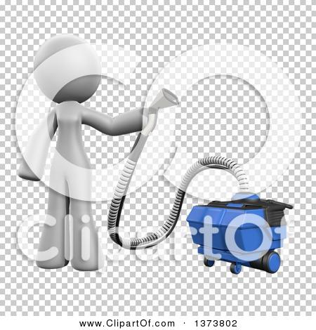 Transparent clip art background preview #COLLC1373802