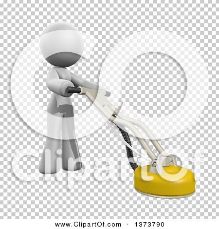 Transparent clip art background preview #COLLC1373790