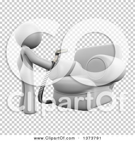 Transparent clip art background preview #COLLC1373791