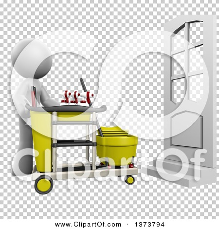 Transparent clip art background preview #COLLC1373794