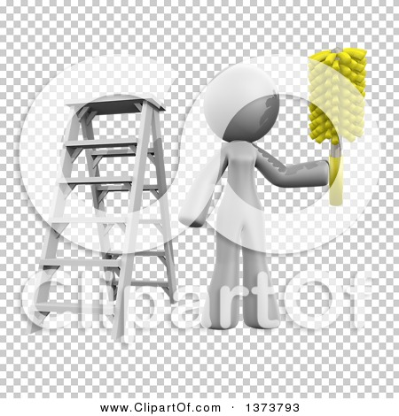 Transparent clip art background preview #COLLC1373793