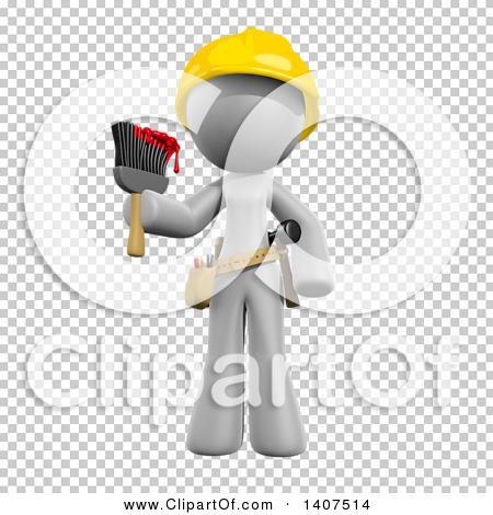 Transparent clip art background preview #COLLC1407514