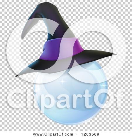 Transparent clip art background preview #COLLC1263569