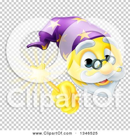 Transparent clip art background preview #COLLC1346525