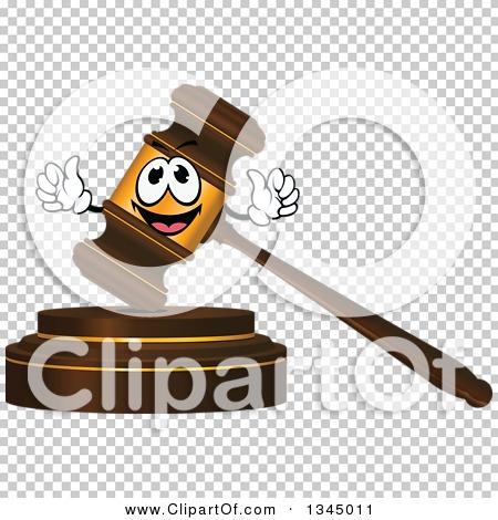 Transparent clip art background preview #COLLC1345011