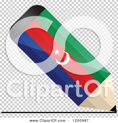 Transparent clip art background preview #COLLC1200987