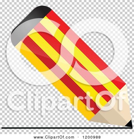 Transparent clip art background preview #COLLC1200988