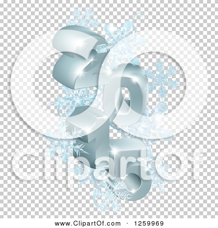 Transparent clip art background preview #COLLC1259969