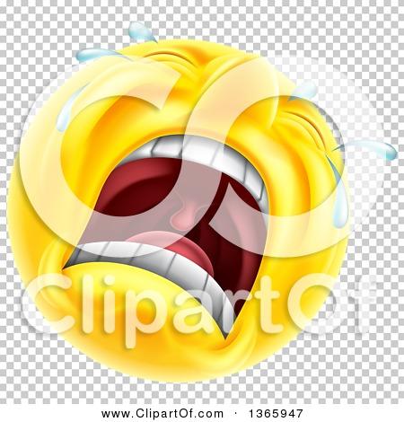 Transparent clip art background preview #COLLC1365947