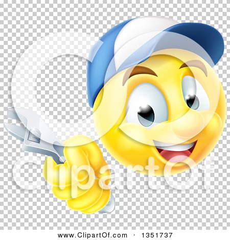 Transparent clip art background preview #COLLC1351737