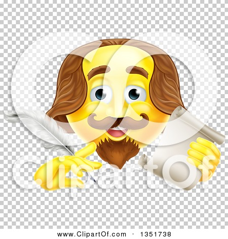 Transparent clip art background preview #COLLC1351738