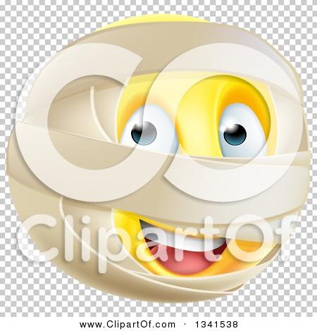 Transparent clip art background preview #COLLC1341538