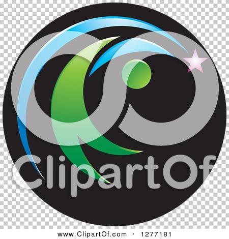 Transparent clip art background preview #COLLC1277181